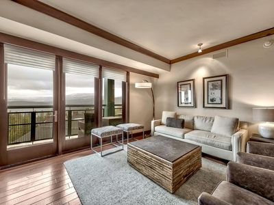 Photo for Summer Sale: Constellation Residences | 3 Bedroom Penthouse