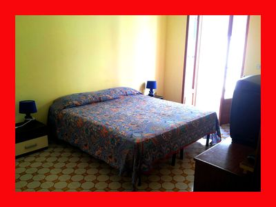 Photo for GALLIPOLI cheaply BEDROOM APARTMENT