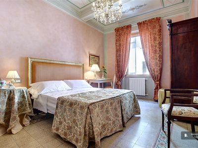 Photo for Friendly Rentals The Golia Apartment in Florence