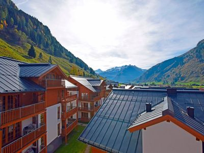 Photo for Apartment / app. for 6 guests with 83m² in Rauris (94698)