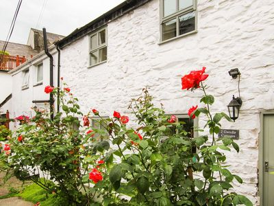 Photo for 3BR Cottage Vacation Rental in Llanrwst, North Wales