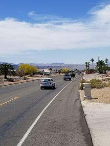 Photo for Lake Havasu City Vacation Home, located minutes from Downtown and Launch Ramps!