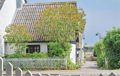 Photo for 1BR House Vacation Rental in Charlottenlund