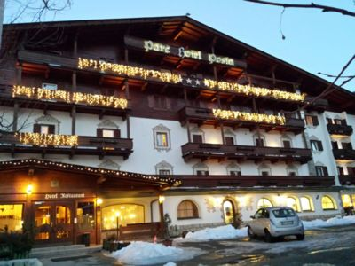 Photo for Suite for 2 in S. Vigilio. Ski facilities 500 meters away