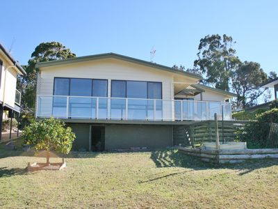 Photo for 3BR House Vacation Rental in Pambula Beach, NSW