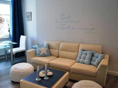 Photo for Apartment / app. for 2 guests with 28m² in Grömitz (63719)