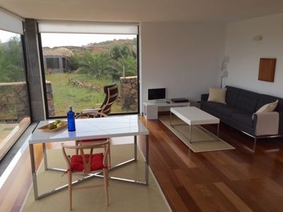 Photo for Quiet house with beautiful views VV35200000422