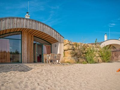 Photo for Vacation home Lagovida (SLS100) in Grosspösna - 3 persons, 1 bedrooms