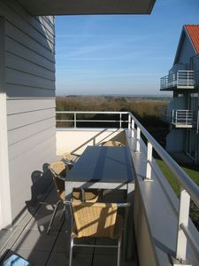Photo for WIMEREUX APARTMENT, 6 BEDS, NEAR GOLF AND POINTE AUX OIES, WIFI