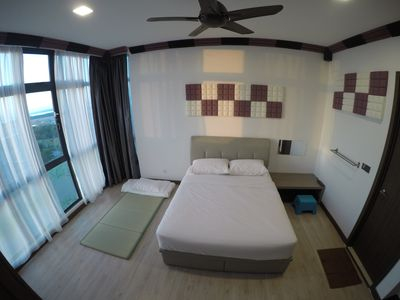 Photo for Green Haven Homestay
