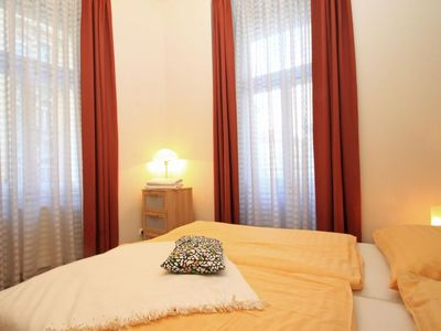 Photo for Apartment Theatre in Praha/1 - 4 persons, 1 bedrooms