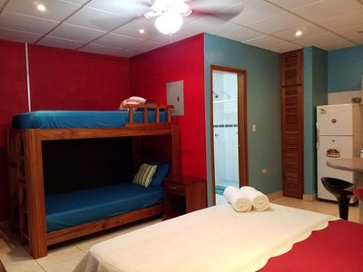 Photo for The Best Value in Bocas