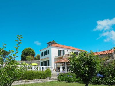 Photo for Vacation home Bacelar (AFI106) in Afife - 7 persons, 4 bedrooms
