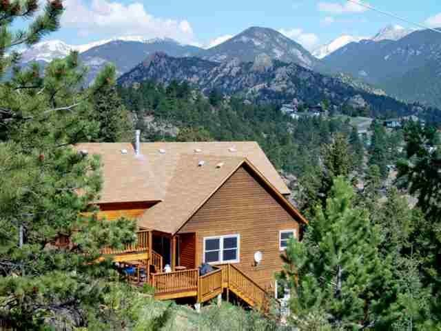 820e6652-da6b-410a-b9a5-f0beda25a4e6.c10 Panoramic View Mountain House Plans on small house floor plans, ranch style home house plans, tumbleweed tiny house floor plans, main floor master house plans, carriage house plans, timber frame house plans,