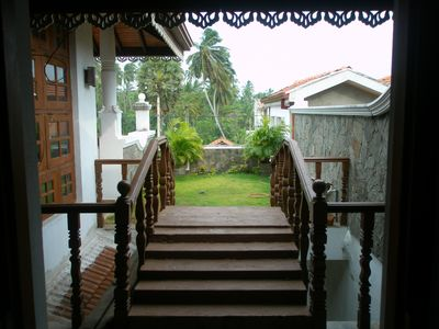 Photo for 3BR House Vacation Rental in Negombo, Western Province