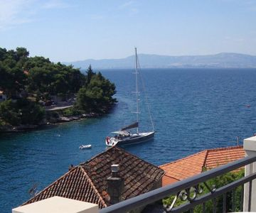 Photo for 2BR Apartment Vacation Rental in BRAC
