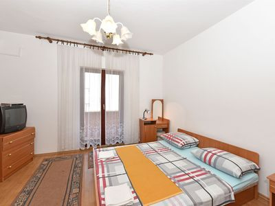 Photo for Apartments Luka (22661-A3) - Starigrad Paklenica
