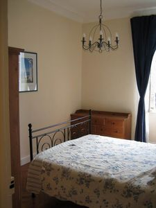 Photo for Delightful Apartment in Central Nice