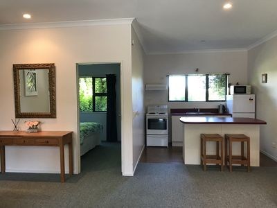 Photo for Country Cottage Taupo