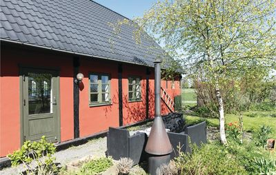 Photo for 2BR House Vacation Rental in Østermarie