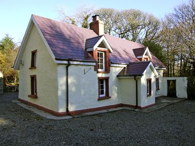 Photo for ALDERLANE COTTAGE in Wexford Town, County Wexford, Ref 4410