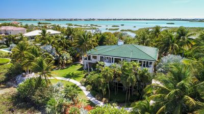 Photo for 5BR Chateau / Country House Vacation Rental in Key West, Florida