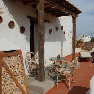 Photo for Charming Country house Tuineje, Fuerteventura
