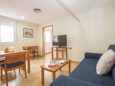 Photo for One bedroom apartment. ViV 3.2