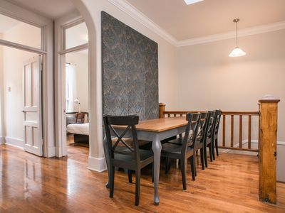 Photo for Spacious 6BR in Downtown Montréal by Sonder