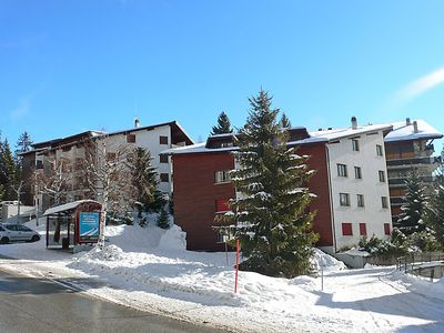 Photo for 3 bedroom Apartment, sleeps 6 in Montana with WiFi