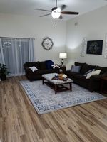 Photo for 3BR Townhome Vacation Rental in Manteno, Illinois