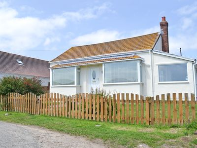Photo for 3 bedroom accommodation in Reighton Gap, near Filey