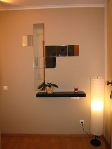 Photo for Chic apartment minutes to Populo beach & Ponta Delgada