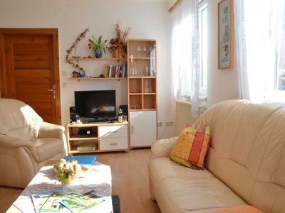 Photo for family apartment, 75 square meters of living space for 2-6 people
