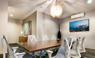 Photo for Condo Vacation Rental in East Boston, Massachusetts