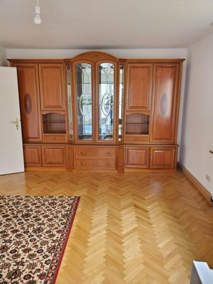 Photo for Ground Floor - 63m² 3-room apartment in a soon to be rebuilt home