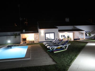 Photo for Villa Terena with private pool
