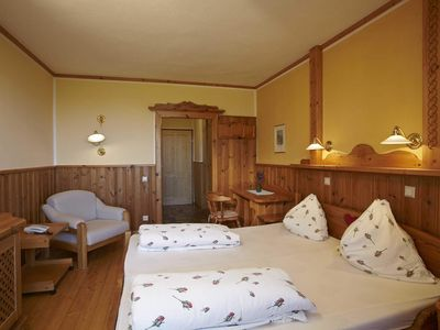 Photo for 1BR Farmhouse Vacation Rental in Eberstein