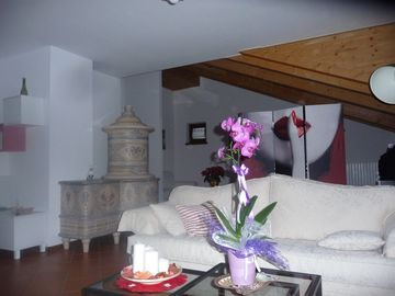 Search 678 holiday rentals