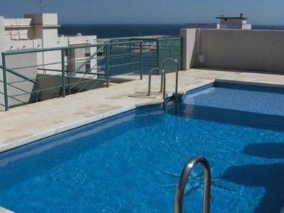 Photo for 107272 - Apartment in Fuengirola