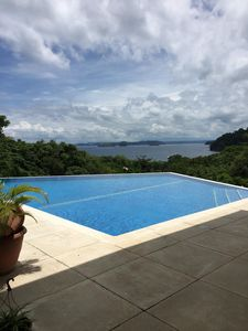 Photo for 4BR Villa Vacation Rental in Playa Ocotal, Guanacaste