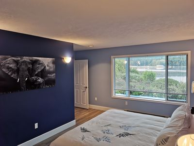 Photo for Water Front 2BD Suit