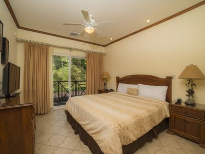 Photo for Veranda 5D, 1Bdr, 1Bath, 2nd Floor