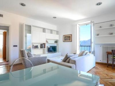 Photo for Holiday apartment Bellagio for 1 - 5 persons with 2 bedrooms - Holiday apartment