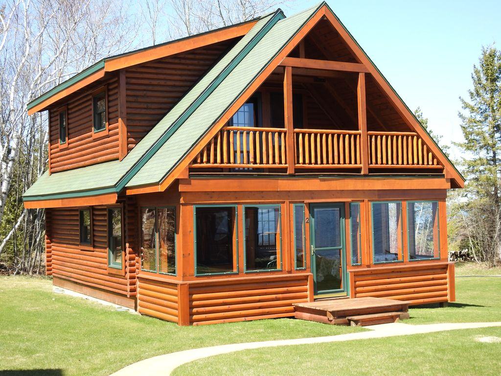 pictures more lake cabins on to is rental see makinaw site person and june area of the mackinaw do com for utah cabin info in fishlakecabins there what go fish deluxe at