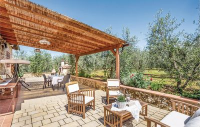 Photo for 2BR House Vacation Rental in Poggibonsi (SI)
