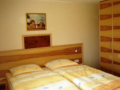 Photo for FW II - Pension ANNA, Apartments & Comfort Rooms ***