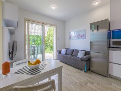 Photo for Apartments Salvia MB (63341-A2) - Crikvenica