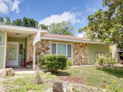 Photo for Best Deal and Most Affordable Rental in Tampa Area!