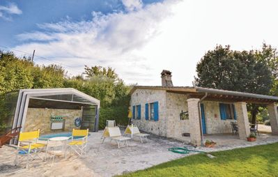 Photo for 2BR House Vacation Rental in Collazzone PG